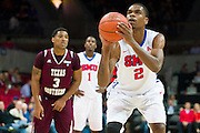DALLAS, TX - NOVEMBER 26: Yanick Moreira #2 of the SMU Mustangs shoots a free-throw against the Texas Southern Tigers on November 26, 2014 at Moody Coliseum in Dallas, Texas.  (Photo by Cooper Neill/Getty Images) *** Local Caption *** Yanick Moreira