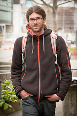 Christchurch-French hiker Cedric Claude Rene Rault-Verpre back in court