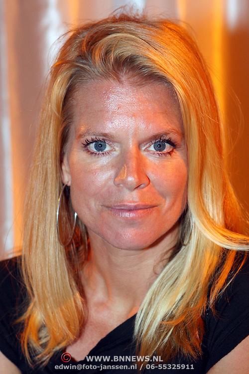 NLD/Hilversum/20070726 - Najaarspresentatie RTL 2007, Corine Boon