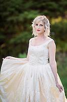 coromandel wedding photos krystal and alfred at otama beach at sunset felicity jean photography makeup by nzmakeup girl