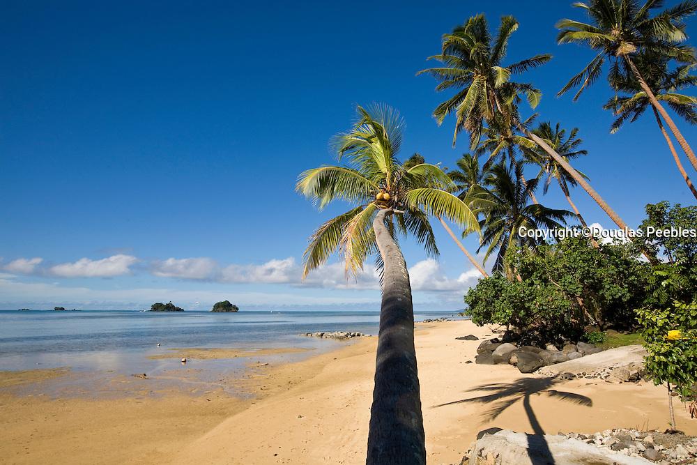 Matei, Taveuni,  Fiji