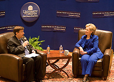 20080211 - Hillary Clinton (News)