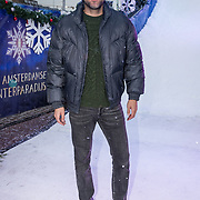 NLD/Amsterdam/20191003 - Lancering Het Amsterdamse Winterparadijs, Xander de Buisonje