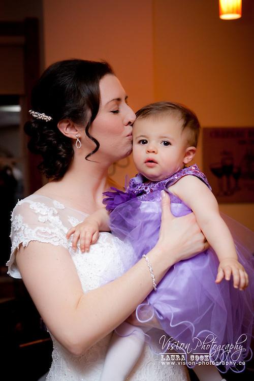 Katie & Shawns Old Marina Puslinch Lake Wedding