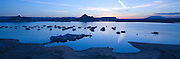 Lake Powell, Page, Arizona, USA<br />