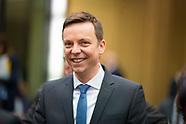 20180302 Bundesrat