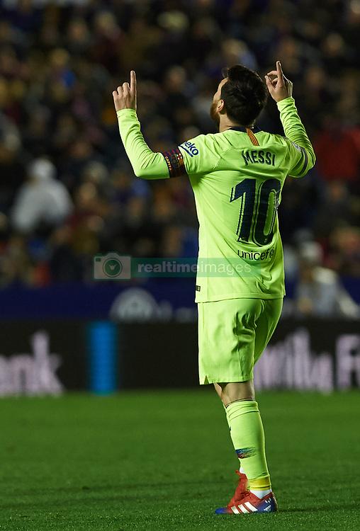 صور مباراة : ليفانتي - برشلونة 0-5 ( 16-12-2018 )  20181216-zaa-n230-577