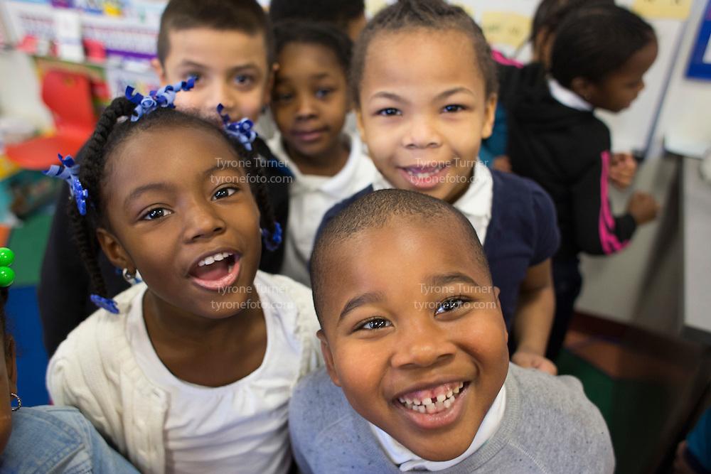 Bunker Hill Elementary <br /> 1401 Michigan Ave NE, Washington, DC 20017<br /> <br /> <br /> <br /> <br /> <br /> <br /> YES RWJF release