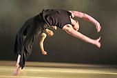 Instep Dance Company_2008