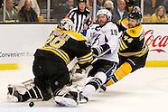 20110517_Eastern_Confrence_Finals_game_2_Tampa_Bay_v_Bruins