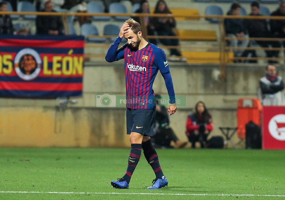 صور مباراة : كولتورال ليونيسا - برشلونة 0-1 ( 31-10-2018 ) كأس ملك إسبانيا 20181031-zaa-a181-036