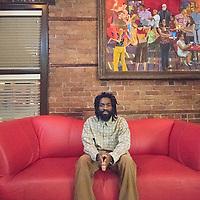 20161201-Detroit-Poetry-Society