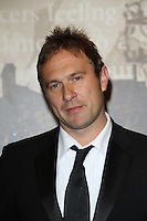 Jason Merrells Specsavers Crime Thriller Awards, Grosvenor House Hotel, London, UK. 07 October 2011. Contact: Rich@Piqtured.com +44(0)7941 079620 (Picture by Richard Goldschmidt)