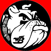 WBHS Logo Gallery