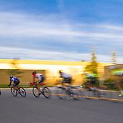 2014 Ontario Series Grand Prix - # 1