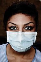 Dental<br /> Lillian Marcussen, tandl&aelig;ge<br /> Shayda, klinikassistent