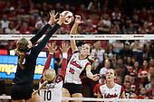 2014-08-31 Stanford at Nebraska
