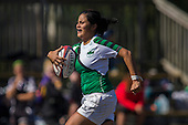 South Jersey Devils Rugby Women vs Phoenixville - 10 October 2015