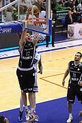 DESCRIZIONE : Sassari Lega A 2011-12 Banco Di Sardegna Sassari Canadian Solar Virtus Bologna Quarti di Finale Play off Gara 1<br /> GIOCATORE : Angelo Gigli<br /> CATEGORIA : schiacciata<br /> SQUADRA : Canadian Solar Virtus Bologna<br /> EVENTO : Campionato Lega A 2011-2012 Quarti di Finale Play off Gara 1 <br /> GARA : Banco Di Sardegna Sassari Canadian Solar Virtus Bologna <br /> DATA : 17/05/2012<br /> SPORT : Pallacanestro <br /> AUTORE : Agenzia Ciamillo-Castoria/M.Marchi<br /> Galleria : Lega Basket A 2011-2012  <br /> Fotonotizia : Sassari Lega A 2011-12 Banco Di Sardegna Sassari Canadian Solar Virtus Bologna Quarti di Finale Play off Gara 2<br /> Predefinita :