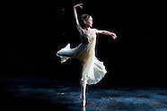 20100630 Japan, Royal Ballet's 'Romeo And Juliet'