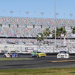 2015 - Round 12 - Daytona