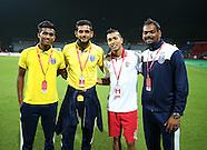 ISL M51 - Atletico de Kolkata v Kerala Blasters FC