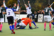East Grinstead HC vs Waterloo Ducks Hc