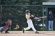 BSB: Manchester University vs. Anderson University (04-16-14)