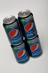 October 17 2012 PepsiCo