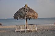 Playa en el Pacifico, Panamá.©Victoria Murillo/Istmophoto.com
