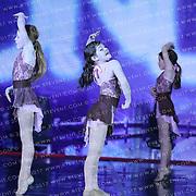 1019_SA Academy of Cheer and Dance - Illusion