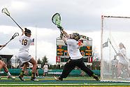 UMBC vs. Vermont 04/20/13