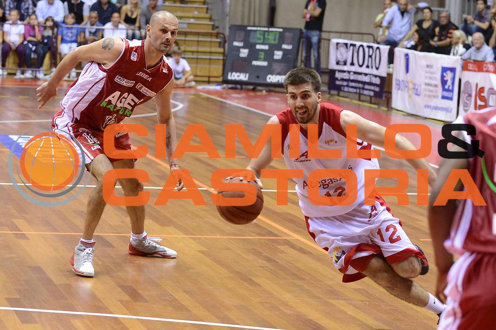 DESCRIZIONE : Trieste Campionato Lega A2 2012-2013 Acegas Trieste Aget Service Imola <br /> GIOCATORE : ariel filloy<br /> CATEGORIA :  palleggio<br /> SQUADRA : Acegas Trieste Aget Service Imola <br /> EVENTO : Campionato Lega A2 2012-2013<br /> GARA : Acegas Trieste Aget Service Imola <br /> DATA : 07/10/2012<br /> SPORT : Pallacanestro <br /> AUTORE : Agenzia Ciamillo-Castoria/M.Gregolin<br /> Galleria : Lega Basket A2 2012-2013 <br /> Fotonotizia : Trieste Campionato Lega A2 2012-2013 Acegas Trieste Aget Service<br /> Predefinita :