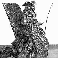 PFALZ, Elisabeth Charlotte von der