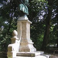 KOBELL, Franz von