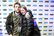 VHS Premiere at The Sundance Film Festival