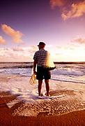 Fisherman_Atlantic Coast_Florida