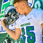Eric Ramirez Montwood 2k19