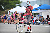 2013 09-15 Unicycle Football