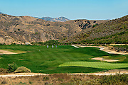 Lost Canyons Golf Club, Simi Valley, CA,  Ventura County, Santa Susana Mountains, Designed by renowned golf course architect, Pete Dye and Champions Tour star Masters Champion, Fred Couples