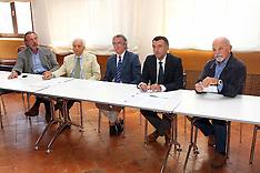 20130926 CONFERENZA STAMPA SALA GNANI CASTELLO