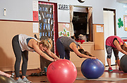 BT Fitness Bordentown, NJ photographed by Deirdre Ryan Photography www.deirdreryanphotography.com