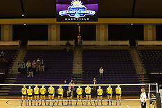 M3VB ETSU vs Lipscomb_gallery