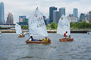 Brooklyn Boatworks 2014 Launch ALL