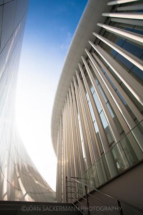 Architekt Luxemburg luxemburg jörn sackermann photography