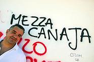 Italy - Senigallia:  Uliassi