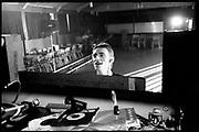 Paul Weller, Woking 1984