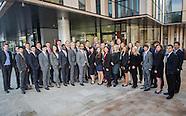 PWC interns 2013