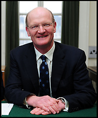 Conservatives : David Willetts MP for Havant