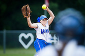 MCHS Varsity Softball vs Central-BRD Finals